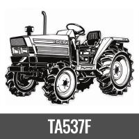 TA537F
