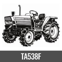 TA538F