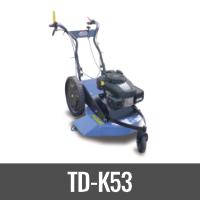 TD-K53