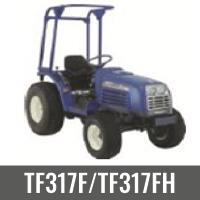 TF317