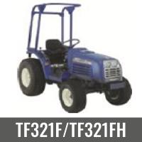TF321