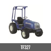 TF327