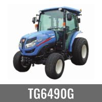 TG6490G