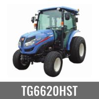 TG6620H