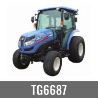 TG6687