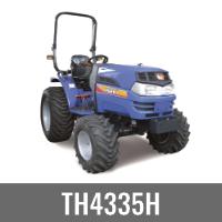 TH4335H