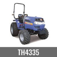TH4335