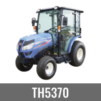 TH5370