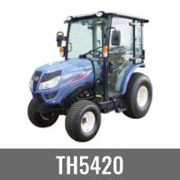 TH5420