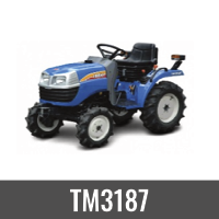 TM3187