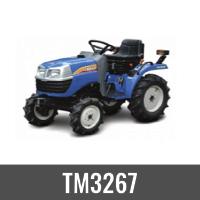 TM3267