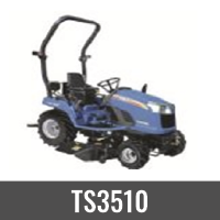TS3510