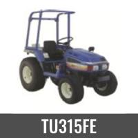 TU315FE
