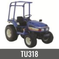 TU318