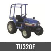 TU320F