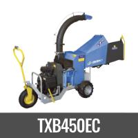 TXB450EC