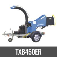 TXB450ER