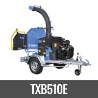 TXB510E