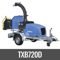 TXB720D