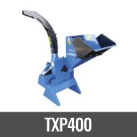 TXP400