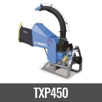 TXP450