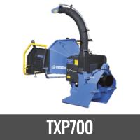 TXP700