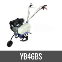 YB46BS