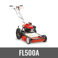FL500BC