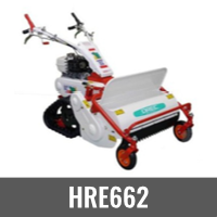 HRC802