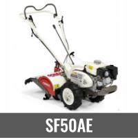 HR662
