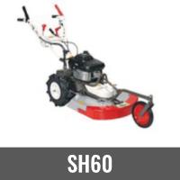 SH50C