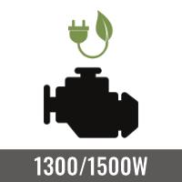 1300_1500W