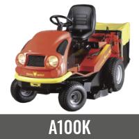 A100K