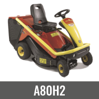 A80H2
