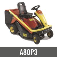 A80P3