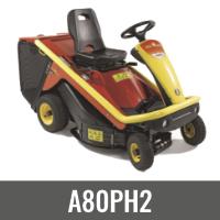 A80PH2