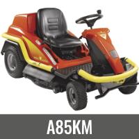 A85KM