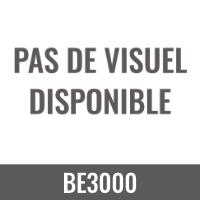BE3000