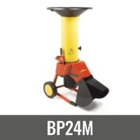 BP24M