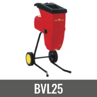 BVL25