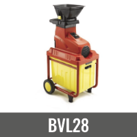 BVL28