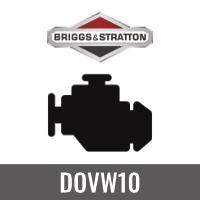 DOVW10
