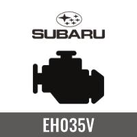 EH035V