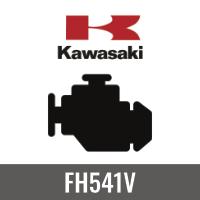 FH541V