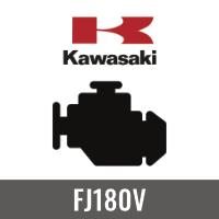 FJ180V