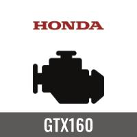 GTX160