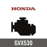 GVX530