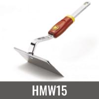 HMW15