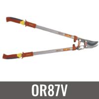OR87V