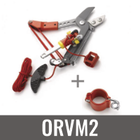 ORVM2
